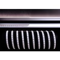 LED Stripe 3528-180-24V-6000K-3m-IP20