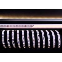 LED Stripe 5630-60-24V-3000K-5m-IP20