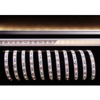 LED Stripe 2835-60-12V-3000K-5m-IP20