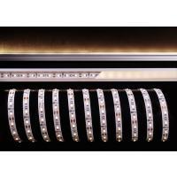 LED Stripe 2835-60-12V-3000K-5m-IP20
