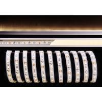 LED Stripe 2835-60-12V-3000K-5m-IP67