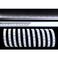 LED Stripe 2835-60-12V-6000K-5m-IP67