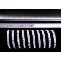 LED Stripe 5152-96-24V-6000K-3m-IP20