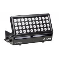 LED Chroma 40-RGBW