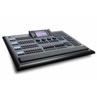 Controller DMX Creation II 4096