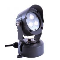 LED Power Spot 230V 6W CW IP65 6000K
