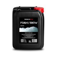 MAGICFX Pro Foam/Snow Fluid -5l Concentrate
