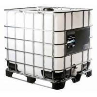 MAGICFX Pro Foam/Snow Fluid - 1000l Concentrate