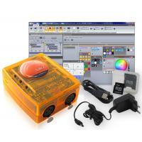 Steuersoftware Sunlite Suite2-EC