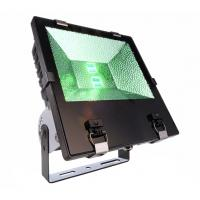 LED Outdoor Fluter RF 120W RGB
