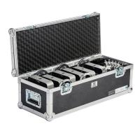 LED Mobilight 4 6er Tourpack