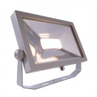 LED Flood Light SMD II 220-240V 50W WW