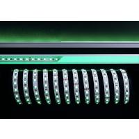 LED Stripe RGB + WW 5m 24V IP20 300 LEDs