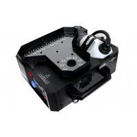 Fog machine DSK-1500VS