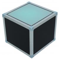 Casepix Tischwürfel 1er