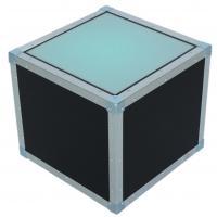 Casepix cube/table 1x