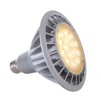 LM LED E27 230V 20W PAR38 30° WW