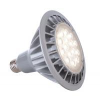 LM LED E27 230V 20W PAR38 30° CW