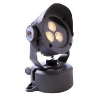 LED Power Spot 230V 5W WW 20° IP65