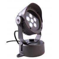 LED Power Spot 230V 11W CW 20° IP65