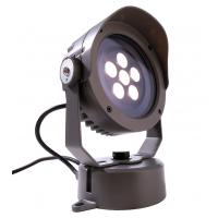 LED Power Spot 230V 18W CW 20° IP65