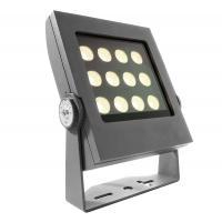 LED Power Spot IX WW 16W 230V IP65