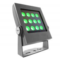 LED Power Spot IX RGB 24W 24V IP65