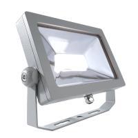 LED FLOOD SMD NW 15W 230V IP65