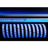 LED Stripe RGB+WW 5m 24V IP67 300 LEDs