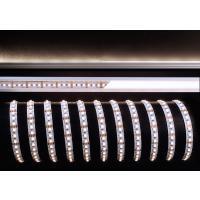 LED Stripe 3528-120-12V-3000K-6500K-5m-IP20