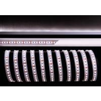 LED Stripe 3528-120-12V-3000K-6500K-5m-IP67