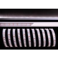 LED Stripe 3528-120-12V-3000K-6500K-5m-IP67