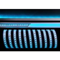 LED Stripe RGB 5m 24V IP67 480 LEDs