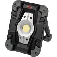 LED Akku Arbeitsstrahler IP54 10W
