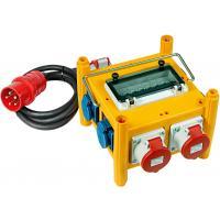 Kompakt Stromverteiler BSV 3/32 IP44