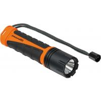 LED Taschenlampe TL 9-00 IP68 10W
