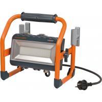 LED Hybrid Arbeitsstrahler LA 4010 40W IP55 5m