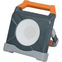 LED Arbeitsstrahler LB5000 50W IP54 5m