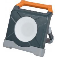 LED Arbeitsstrahler LB8000 80W IP54 5m