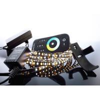 LED MixIt Set RF WW+CW 2.5m