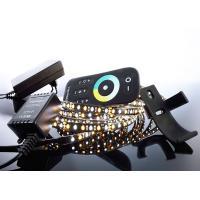 LED MixIt Set RF WW+CW 4.0m