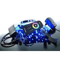 LED MixIt Set RF RGB 2.5m