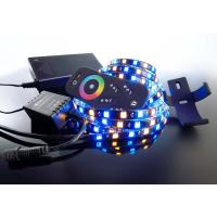 LED MixIt Set RF RGB+WW 4.0m