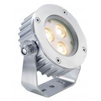 LED Unterwasserleuchte 24V 5,8W WW IP68