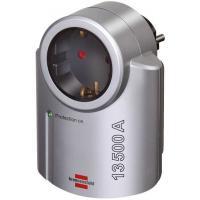 Spannungsschutzadapter Primera Line