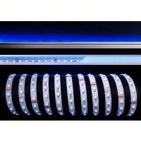 LED Stripe 5050-60-24V-RGB+1700K-5m-IP20