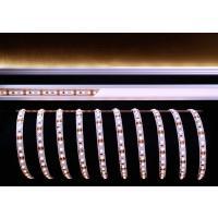 LED Stripe 3528-120-12V-2700K-5m-IP44-Nano