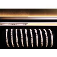 LED Stripe 3528-180-24V-2700K-5m-IP20