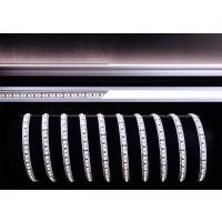 LED Stripe 3528-180-24V-6200K-5m-IP44-Nano