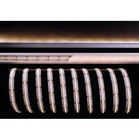 LED Stripe 3528-240-24V-2700K-5m-IP20